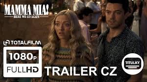 Here We Go Again Meme - mamma mia here we go again 2018 cz hd trailer youtube