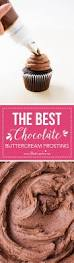 best 25 whipped buttercream frosting ideas on pinterest butter