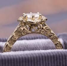rings design images images Custom rings design a ring jpg
