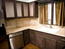 Sink Cabinet Kitchen by Kitchen Sink Sizes Kitchen Cabinet Sets How To Install Farmhouse