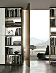 rooms dividers bookcase u2013 dubaiprop co