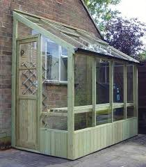 Harmony Greenhouse Architecture Small Rectangle Home Greenhouse Designs With Natural