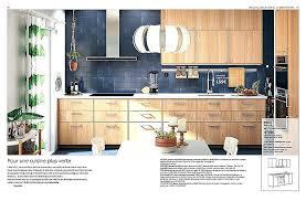 cuisiniste chambery cuisine plus caen inspirational prix de cuisine ikea top ilot de