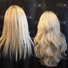 goldilocks hair extensions goldilocks on 120 strands of sand vanilla