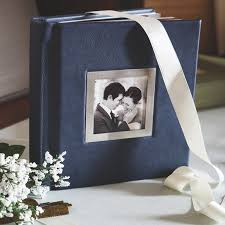 high quality wedding albums forbeyon sle albums forbeyon high quality handmade custom