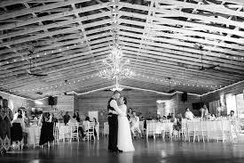 Oaks Farm Barn Wedding Prices Top Barn Wedding Venues Florida U2013 Rustic Weddings