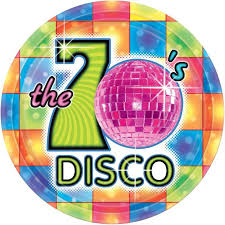 Disco Favors by 70 S Disco Parties4less Net Supplies Favors