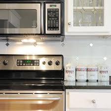 kitchen appliance service at home appliance service appliances repair jupiter fl
