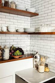 kitchen corner shelves ideas kitchen corner shelving ideas kitchen transitional with stainless