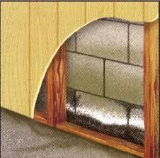Basement Waterproofing Nashville by Best 25 Wet Basement Solutions Ideas On Pinterest Wet Basement