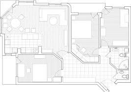 Construction Interior Design by Interior Design Indorio