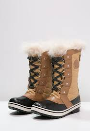 kids motorbike boots sorel boots toddler size 10 sorel kids boots tofino ii winter