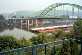Ohio travel link images Travel advice from ohio valley residents jpg