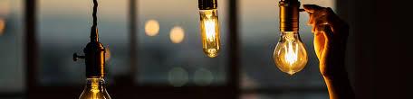 light bulbs the home depot