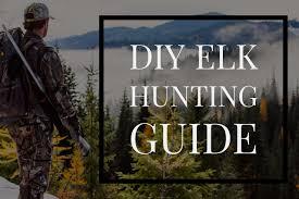 diy diy elk hunting artistic color decor lovely to diy elk