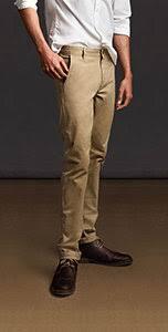 slim fit khaki pants shop slim fit dress pants for men docker s