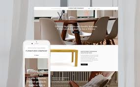 home interior design themes latest interior design wordpress themes that will make you feel at