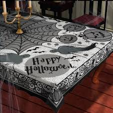 compare prices on halloween table decorating online shopping buy