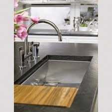 kallista kitchen faucets 44 best kallista kitchen bath images on bathroom