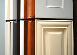 kitchen cabinet door fronts and drawer fronts cabinet doors drawers replacement revelare kitchens