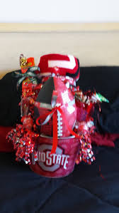 Ohio Gift Baskets Grassa U0027s Gifts Gift Baskets In St Cloud Florida For Every