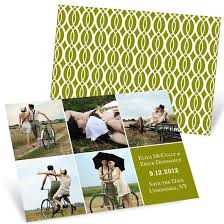 Save The Date Save The Date Cards Custom Designs From Pear Tree