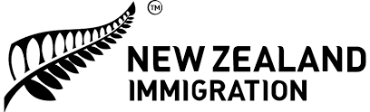 visit new zealand immigration new zealand