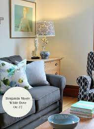 104 best paint colours by benjamin moore images on pinterest