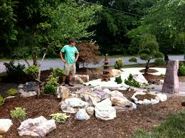japanese garden plans small japanese garden designs together with decorating winning