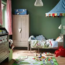 idee chambre garcon idées chambre enfant ikea union de meubles pratiques et déco colorée