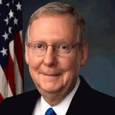 Mitch Mcconnell Meme - mitch mcconnell s net worth find the incomesource political career