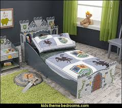 Castle Kids Room by 101 Best Kids Rooms Images On Pinterest Children Nursery And Home