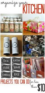 cheap kitchen organization ideas locked in the cabinet locking cabinet