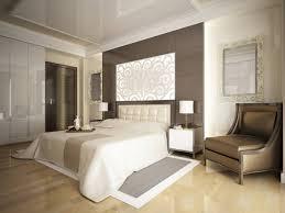 neutral color palette for bedroom home
