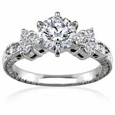 Used Wedding Rings by Used Wedding Rings For Cheap Wedding Rings Ideas