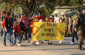 parade ribbon incirlik ends ribbon week with parade incirlik air base