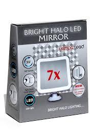 buy hampstead mirror