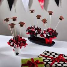 graduation centerpiece ideas graduation centerpiece ideas to make search graduation