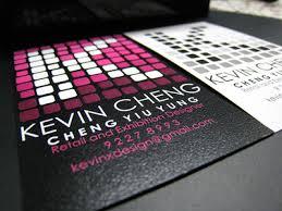 9 99 Business Cards 400 Creative Business Card Design Inspiration Logo Design Blog