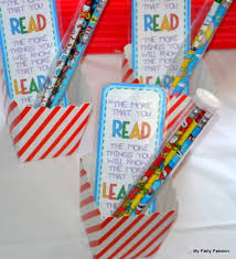dr seuss birthday party supplies 277 best dr seuss party ideas images on birthday