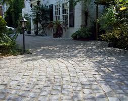 2017 Brick Paver Costs Price Ideas Interesting Material Driveway Pavers Lowes U2014 Rebecca