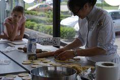 cours de cuisine paul bocuse cuisines cng laurent di palma cours de cuisine avec l institut paul