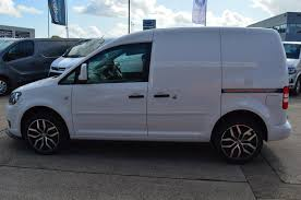 used 2015 volkswagen caddy c20 tdi air con r line styling van for