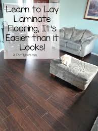 best 25 vinyl laminate flooring ideas on vinyl wood