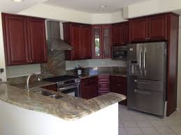 standard height for kitchen cabinets granite countertop hinges for kitchen cabinets bosch classixx