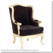 fauteuil louis xvi pas cher fauteuil bergere pas cher les 40 meilleures images du tableau