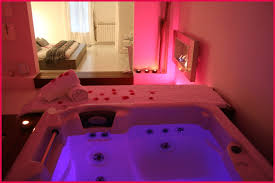 chambre d hote privatif chambre privatif ile de avec chambre d hotel avec