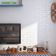 Wall Coverings For Bedroom Popular Wall Covering Design Buy Cheap Wall Covering Design Lots