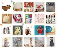 shoppingguide gift ideas for only