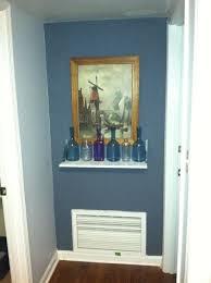 Dark Hallway Ideas by Best Paint Color For Dark Hallway Gallery Of The Best Not Boring
